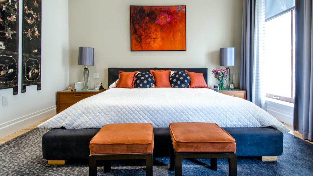 Na jakie łóżko się zdecydować?